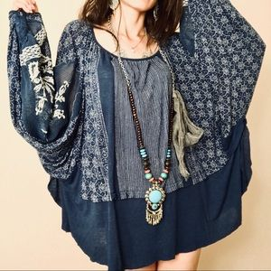- - - Brand new free people